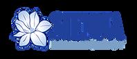 Sienna Dermatology Logo