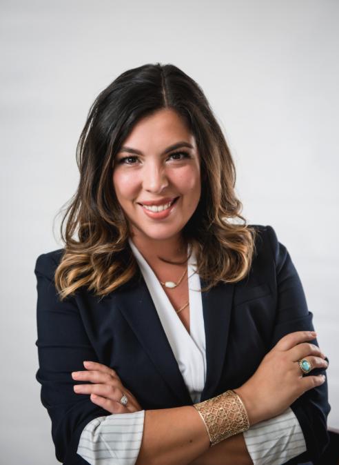 Carla Menegaz, Realtor    |    KW Southwest Realty