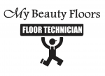 My Beauty Floors