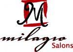 Milagro Salons
