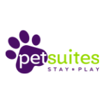 PetSuites Stay & Play
