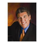 Dr. Rick Barrett