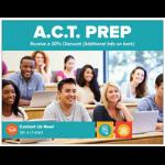 Dunn & Associates Educational Services
